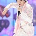 130403 Show Champion新聞圖 (48)
