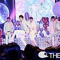 130403 Show Champion新聞圖 (50)