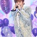 130403 Show Champion新聞圖 (55)