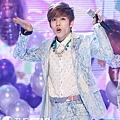 130403 Show Champion新聞圖 (53)