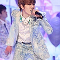 130403 Show Champion新聞圖 (52)