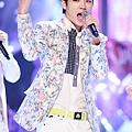 130403 Show Champion新聞圖 (57)