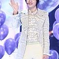 130403 Show Champion新聞圖 (59)