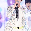 130403 Show Champion新聞圖 (56)
