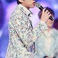 130403 Show Champion新聞圖 (61)