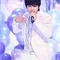 130403 Show Champion新聞圖 (64)