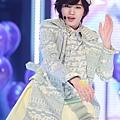 130403 Show Champion新聞圖 (63)