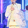 130403 Show Champion新聞圖 (68)