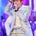 130403 Show Champion新聞圖 (67)