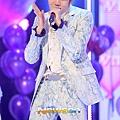 130403 Show Champion新聞圖 (66)