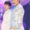 130403 Show Champion新聞圖 (73)