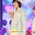 130403 Show Champion新聞圖 (72)