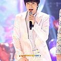 130403 Show Champion新聞圖 (71)