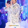 130403 Show Champion新聞圖 (69)