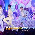 130403 Show Champion新聞圖 (80)