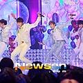 130403 Show Champion新聞圖 (79)