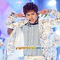130403 Show Champion新聞圖 (77)