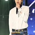 130403 Show Champion新聞圖 (75)