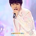 130403 Show Champion新聞圖 (78)