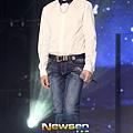 130403 Show Champion新聞圖 (74)
