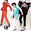 130423 Vogue Vol.05 (02)