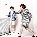130423 Vogue Vol.05 (06)