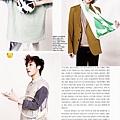 130423 Vogue Vol.05 (17)