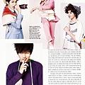 130423 Vogue Vol.05 (16)
