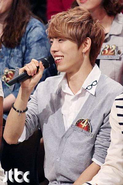130424 Hidden Singer官圖 (06)