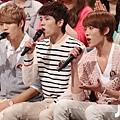 130424 Hidden Singer官圖 (07)