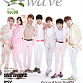 kwave6