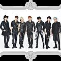 [專輯照] Season 2 - Last Romeo-1.png
