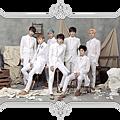 [專輯照] Season 2 - Last Romeo.png