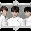 [專輯照] Season 2 - Last Romeo (F).png