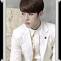 [專輯照] Season 2 - Last Romeo (SY)-1.png
