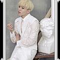 [專輯照] Season 2 - Last Romeo (DW)-1.png