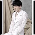 [專輯照] Season 2 - Last Romeo (SJ)-1.png