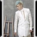 [專輯照] Season 2 - Last Romeo (Hoya)-1.png