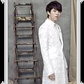 [專輯照] Season 2 - Last Romeo (WH)-1.png