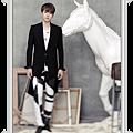 [專輯照] Season 2 - Last Romeo (SY).png