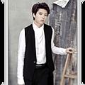 [專輯照] Season 2 - Last Romeo (WH).png