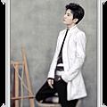 [專輯照] Season 2 - Last Romeo (SJ).png