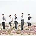 [專輯照] Be Back (Infinite)-1.jpg