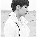 [專輯照] Be Back (SG)-1.jpg