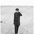 [專輯照] Be Back (L)-1.jpg