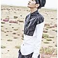 [專輯照] Be Back (SJ).jpg