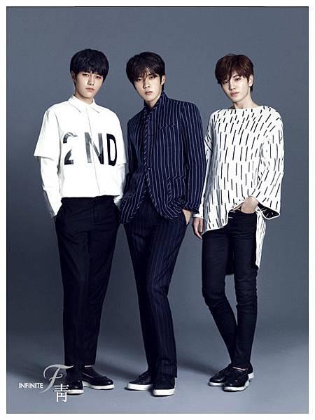 [專輯照] Infinite-F - 가슴이 뛴다-2.jpg