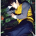 [專輯照] Infinite-F - 가슴이 뛴다(SY)-3.jpg