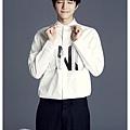 [專輯照] Infinite-F - 가슴이 뛴다(L)-2.jpg