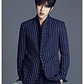 [專輯照] Infinite-F - 가슴이 뛴다(SY)-2.jpg